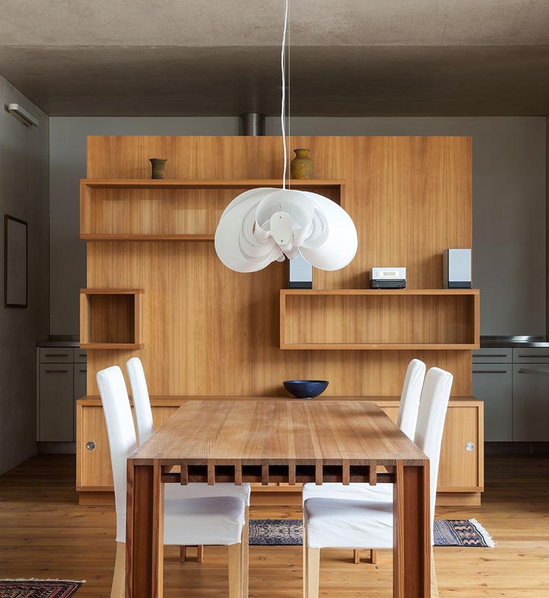 vertical-menu-home-port-img-16